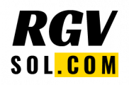 rgv-sol-logo